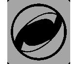 logo: ATB-1