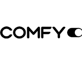 logo: comfy-1
