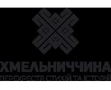 logo: khmelnychyna-1