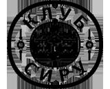 logo: Клуб сыра