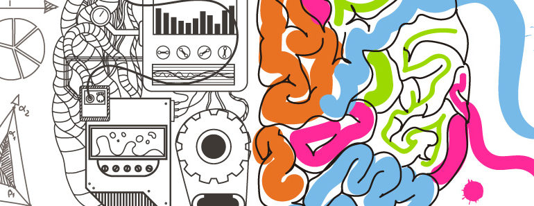 Что такое «креативный маркетинг»