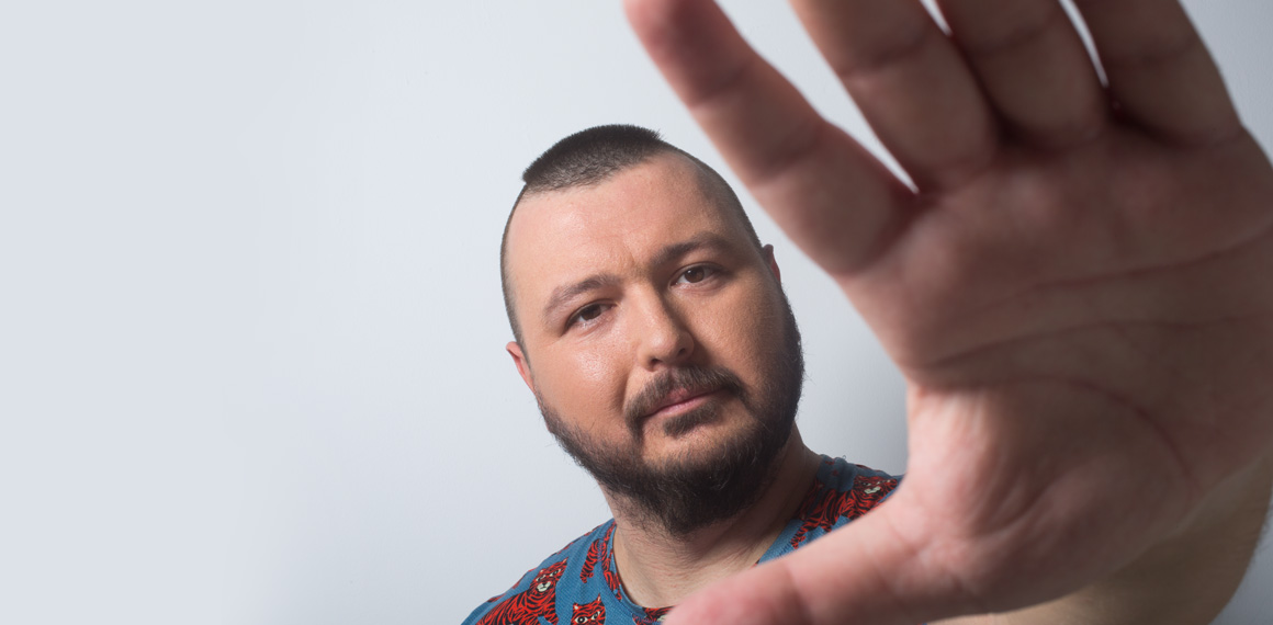 фото: Василий Зайченко-4