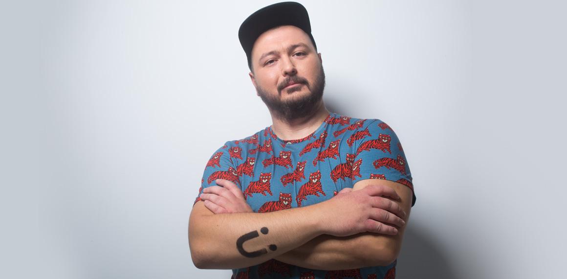 фото: Василий Зайченко-3