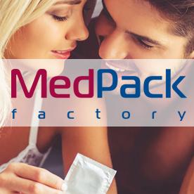 Презервативы Dolphi: здоровье бренда