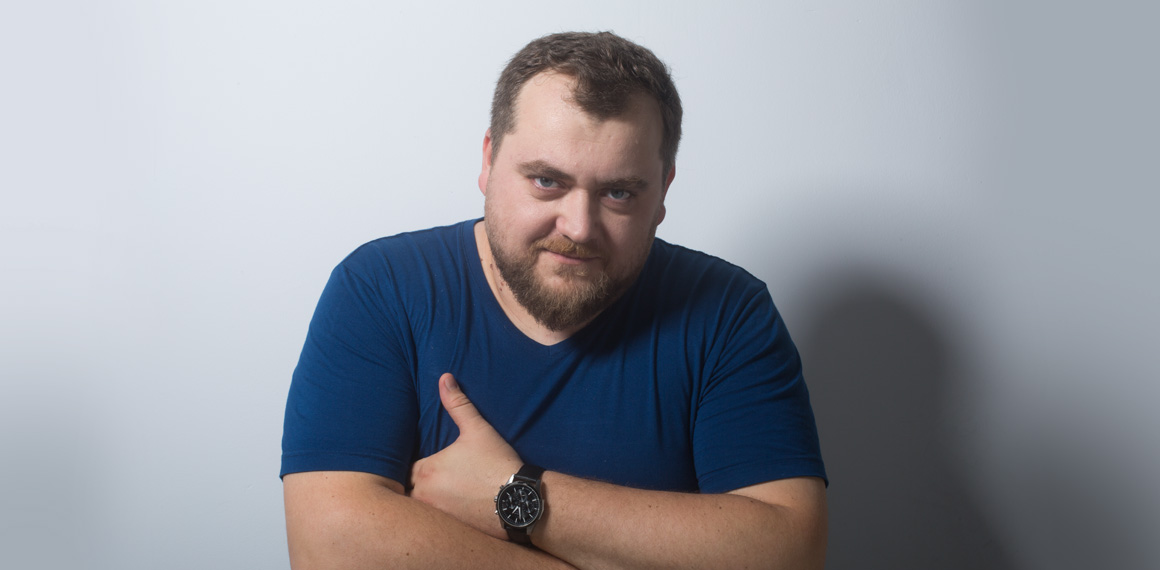 фото: Сергей Ванин-1
