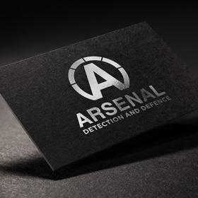 Корпорація «Арсенал»: ребрендинг