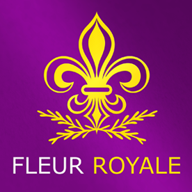 Гільдія Fleur Royale: професіонали на варті жіночого здоров'я