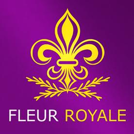 Гильдия Fleur Royale: профессионалы на страже женского здоровья