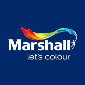 Marshall: До последней капли краска!