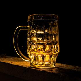 PapaBeer. Авторское пиво Запорожья