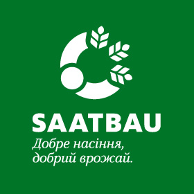 SAATBAU: «Насіння, що має родовід»
