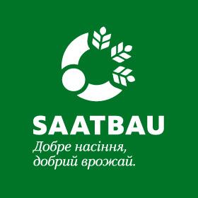 SAATBAU: Насіння, що має родовід