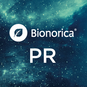 Stars of Bionorica