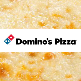 Маркетинговое исследование для Domino's Pizza: пиццерия vs. доставка
