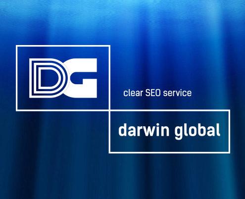 Darwin Global: відгуки клієнтів і NPS-дослідження від BÜRO.MT