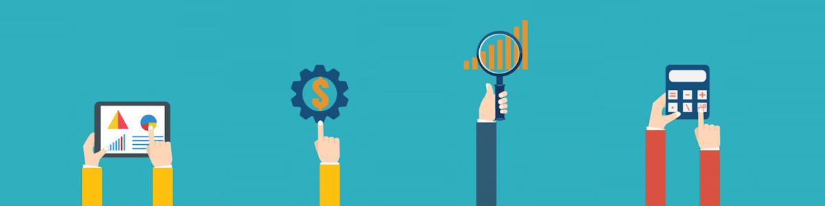 Три сюжета для маркетингового бюджета