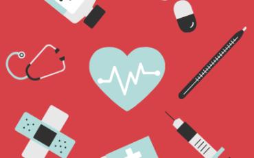 Маркетинг в фармацевтической отрасли