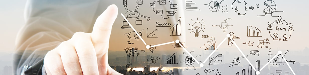 Будь діджитал: від тактики виживання до стратегії успіху