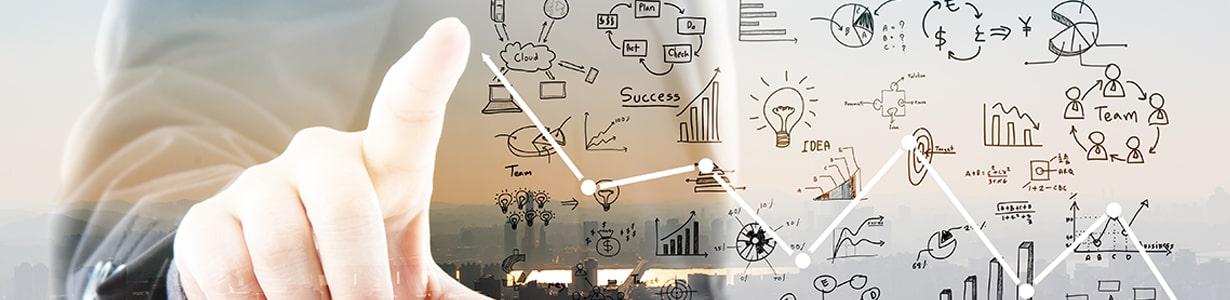Будь диджитал: от тактики выживания к стратегии успеха