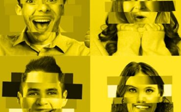 Инструменты маркетолога: аватар клиента