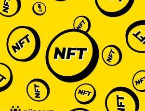 Как брендам и людям зарабатывать на NFT?